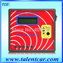 Hot Sale Digital Counter Remote Master key programmer,digital counter in stock