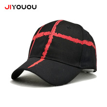 [JIYOUOU] 2017 new listing hip hop cap gravity falls snapbacks casquette homme baseball cap kids camouflage gorras hombre(China)