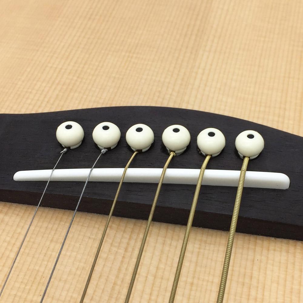 Guitar Bridge Pin and Puller 4_07