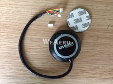 Ublox NEO-M8N M8N 8N High Precision GPS Built in Compass  for APM AMP2.6 APM 2.8 PX4 Mini APM