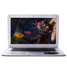 14inch Intel Core i5 CPU 8GB+240GB+500GB 1920X1080P FHD Ultraslim Laptop Notebook Computer for home gaming, Free Shipping