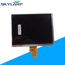 "HJ080IA-01E 8"" LCD Screen HJ080IA-01E M1-A1 8 inch HJ080IA-01E-M1-A1 32001395-00 IPS LCD display HJ080IA01E LCD Panel"
