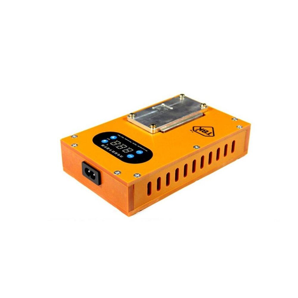 ZA608501-D-3-1