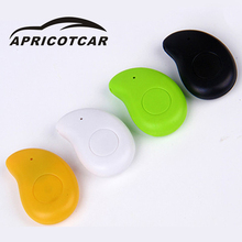 Mangoes Hot Mini Micro GPS Trackers Locator For Kids Children Pets Cats Dogs Vehicle With Google Maps bluetooth 4.0  Tracker