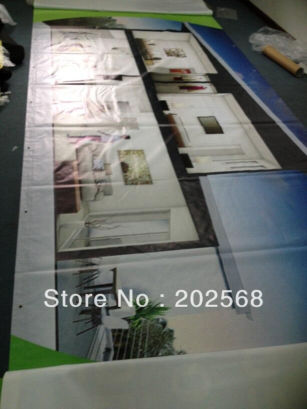 Online Get Cheap Vinyl Banners Aliexpresscom Alibaba Group - Vinyl business bannersonline get cheap printing vinyl banners aliexpresscom alibaba