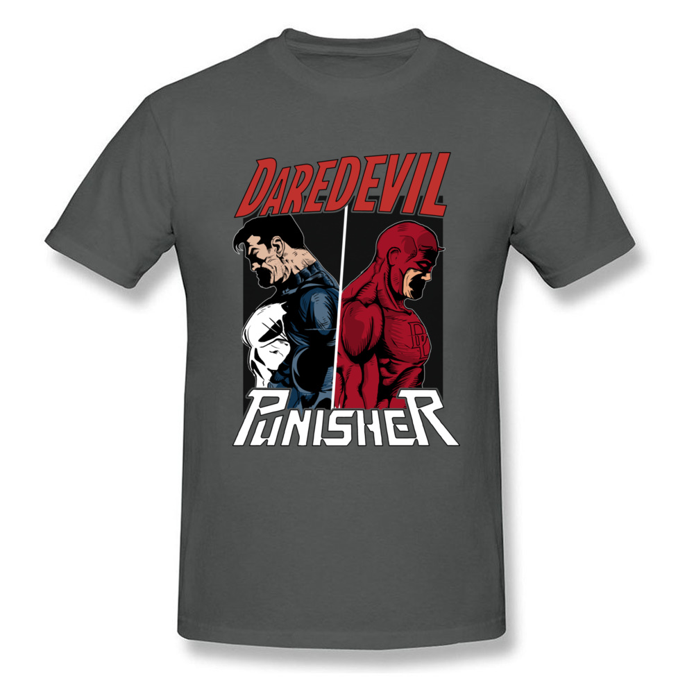 Daredevil and Punisher_carbon