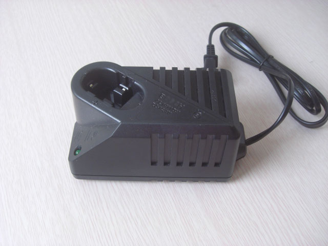 Electrical Drill Ni-MH / CD Battery Charger for Bosch 7.2V - 14.4V Power Tool Battery<br>