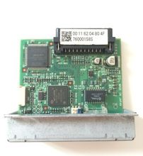 ETHERNET network card FOR STAR Label printer FOR STAR TSP 700 800