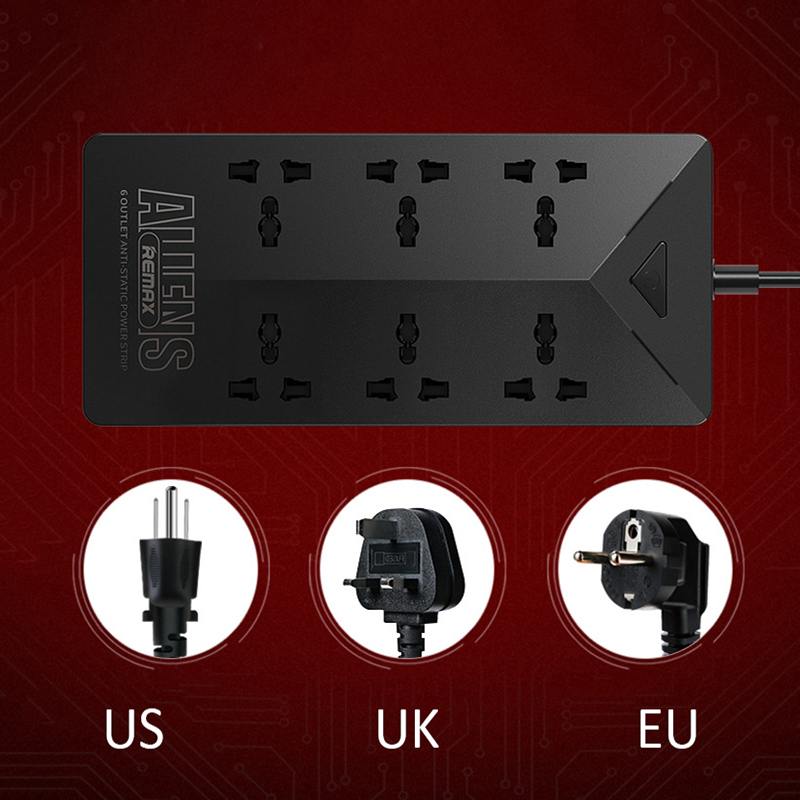 USB charger (10)