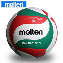 Molten Soft Touch Volleyball, VSM4500, Size5 match quality Volleyball, wholesale + dropshipping