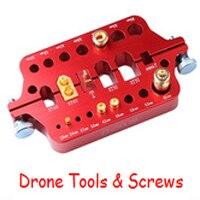 18.Drone Tools & Screws