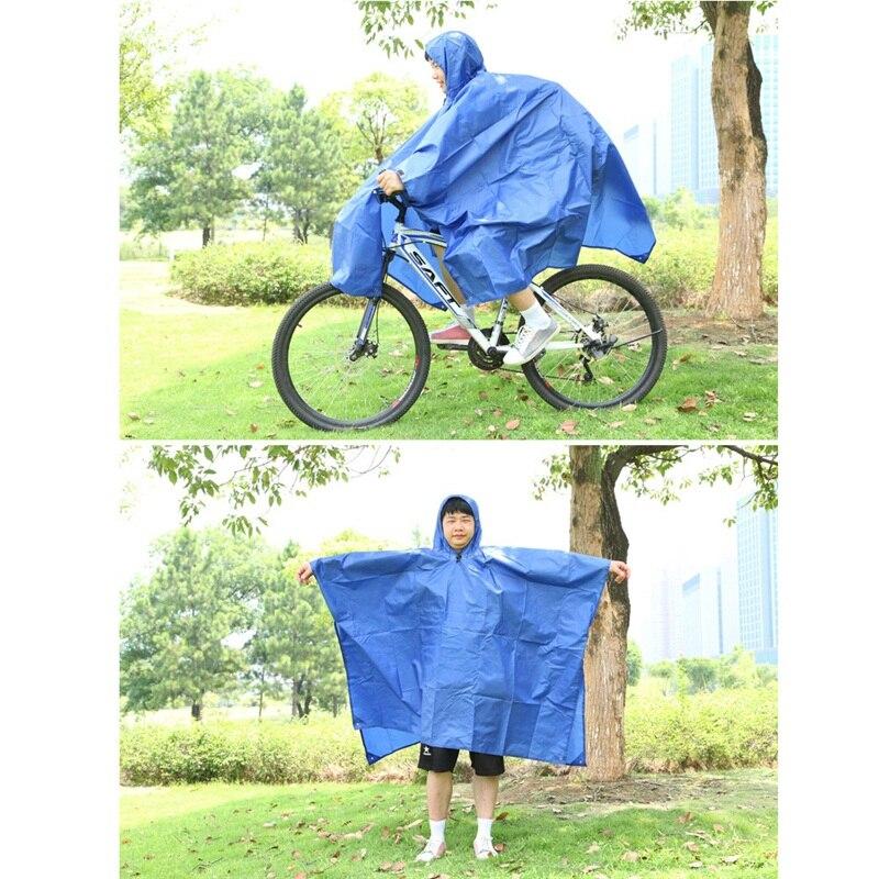 poncho hoodie raincoat (4)