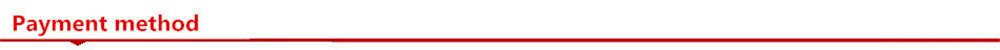 http://ae01.alicdn.com/kf/HTB1kQ26emWD3KVjSZSgq6ACxVXa1.jpg?width=1000&height=50&hash=1050