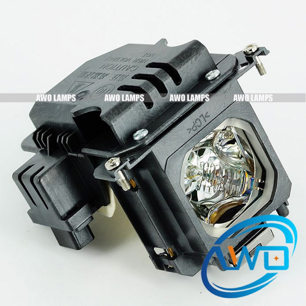 AWO Projector Lamp POA-LMP135 for SANYO PLC-XWU30 / PLV-Z2000 / Z700 / LP-Z2000 / LP-Z3000 / 1080HD / Z3000 / Z4000 / Z800<br><br>Aliexpress