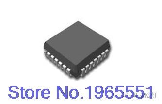 10PCS {XC705B32CFNE} {MC68HC705B16} {N80C188EB25} {TN80C188EB20}  in stock<br><br>Aliexpress