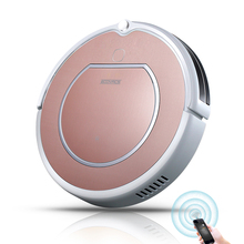 Sweeping machine Sweeping robot vacuum cleaner intelligent Household Slim Fully automatic Wash machine mop(China)