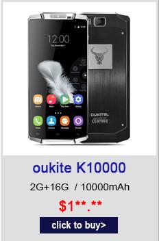 k10000