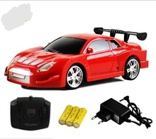 Remote Control Cars Electric remote control car model Toys & Hobbies children toys cars whole sale hot new good price quality(China)