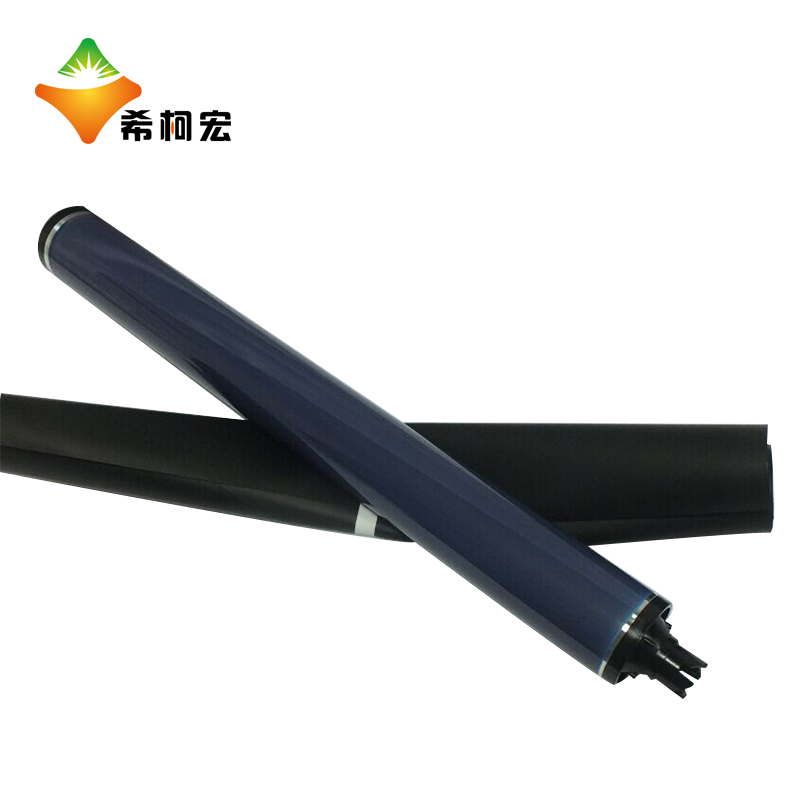 3 * DC240 Color Japanese Cylinder for Xerox dc 240 250 242 252 260 550 560 700 C75 J75 dcc6550 c7600  wc7655 wc7665 opc drum CMY<br>
