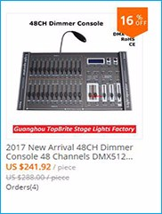30W Flat LED Par Light 12x3W RGBW DJ Disco Lamp Stage Lights Luces Discoteca Laser Beam Luz De Projector Lumiere Dmx Controller