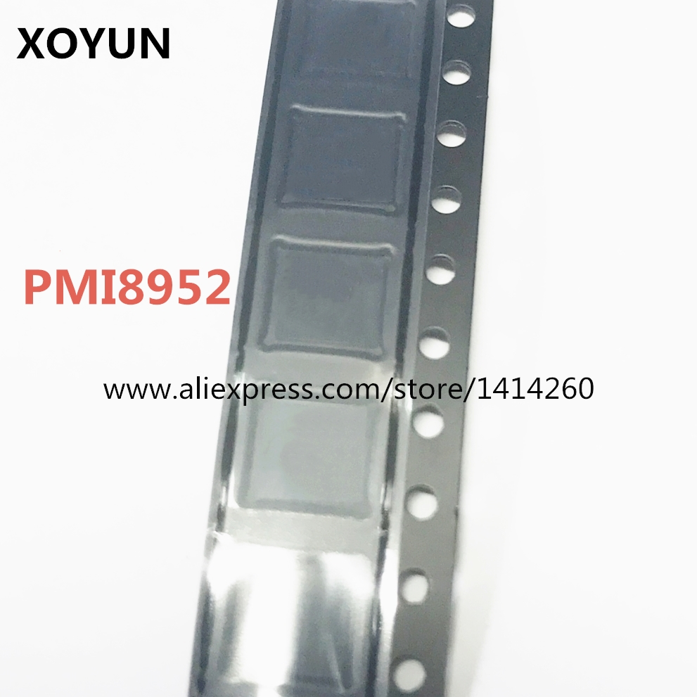 (5pcs) (10pcs) (15pcs) PMI8952 Power IC