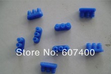 794272-1 CONN WIRE SEAL 3POS UMNL BLUE color TYCO housings TE AMP housings connectors terminals 100% new and original parts(China)