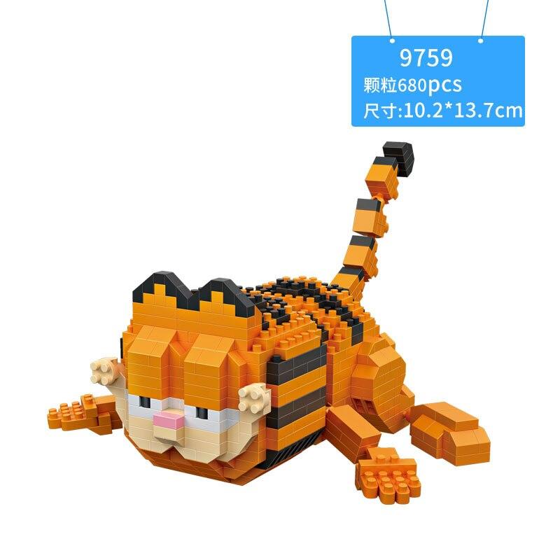 4413701602_1475270202