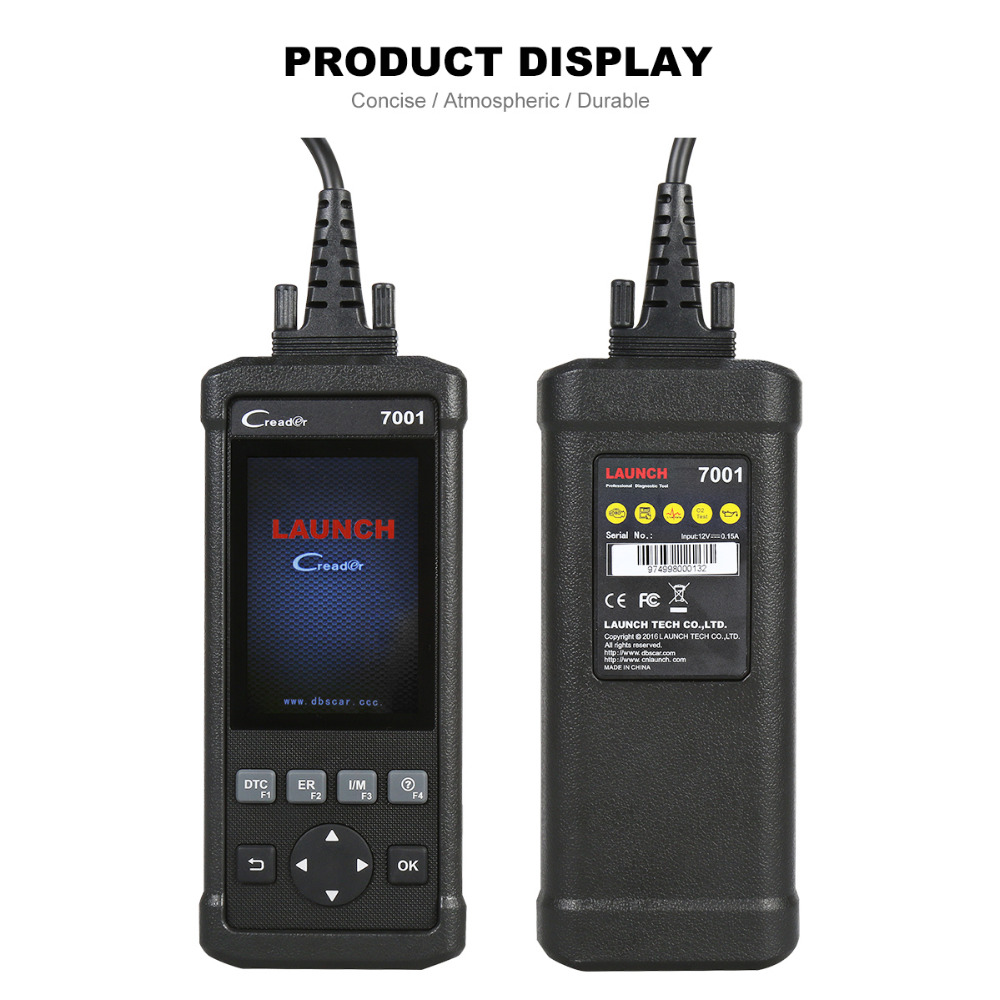 LAUNCH-CReader-7001-Code-Reader-Full-OBDII-EOBD-Diagnostic-Functions-Scanner-Scan-Tool-with-Data-Record (1)