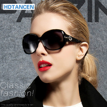 Brand Design Grade Sunglasses Women 2017 Vintage Retro Mirror Sunglasses Female Points Sun Glasses For Women Ladies Sunglass