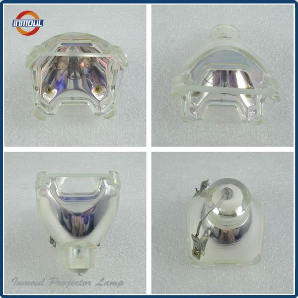 Replacement Bare Lamp POA-LMP31 for SANYO PLC SW10 / PLC SW15 / PLC SW15C / PLC XW10 ect.<br>