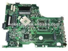 LAPTOP MOTHERBOARD for ACER ASPIRE 8943G series DA0ZYAMB8D0 INTEL HM55 NON-INTEGRATED ATI Mobility Radeon HD 5850 DDR3