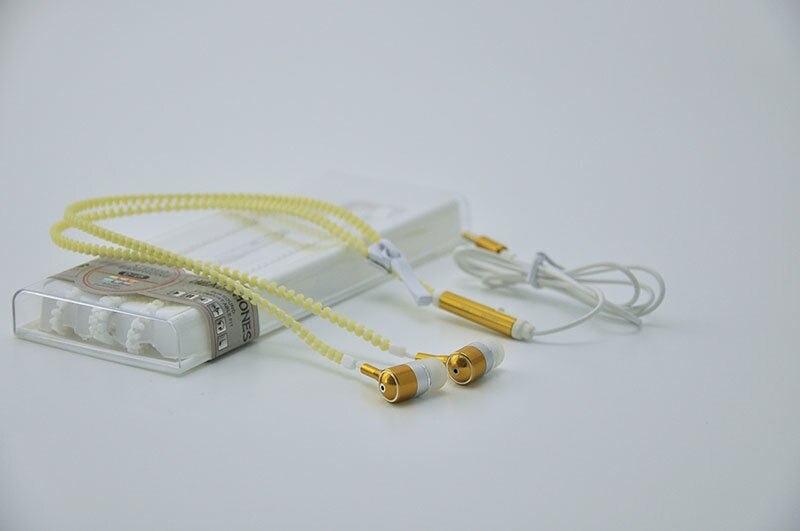 Алиэкспресс наушники для телефона светящиеся