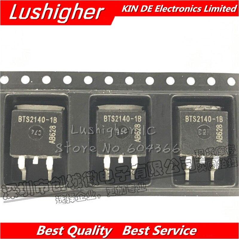 Bt137-600e Sb1060f Sb1060fct Bts2140-1b Apt5015bvr Apt5015bvfr Bta06-600c K15a60u K15a60d Mj11016 Mje13003 Mur1620ct N4923 Electronic Components & Supplies Active Components