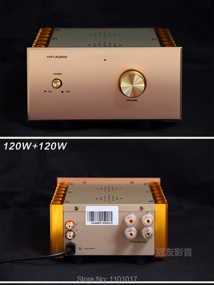 KZR-2.0-power-amplifier-hifi-exquis-3