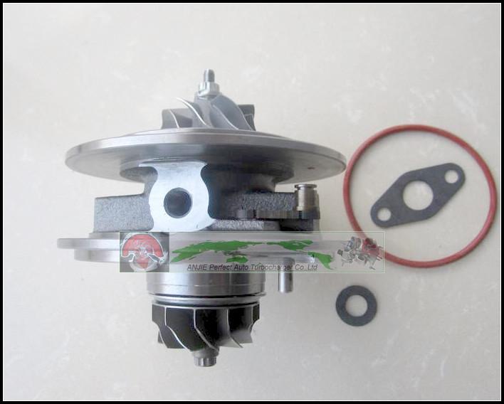 Turbo cartridge chra Core TF035HL 49135-05671 49135-05670 49135-05620 For BMW 120D E87 320D E90 E91 03-06 M47TU M47TU2D20 (4)