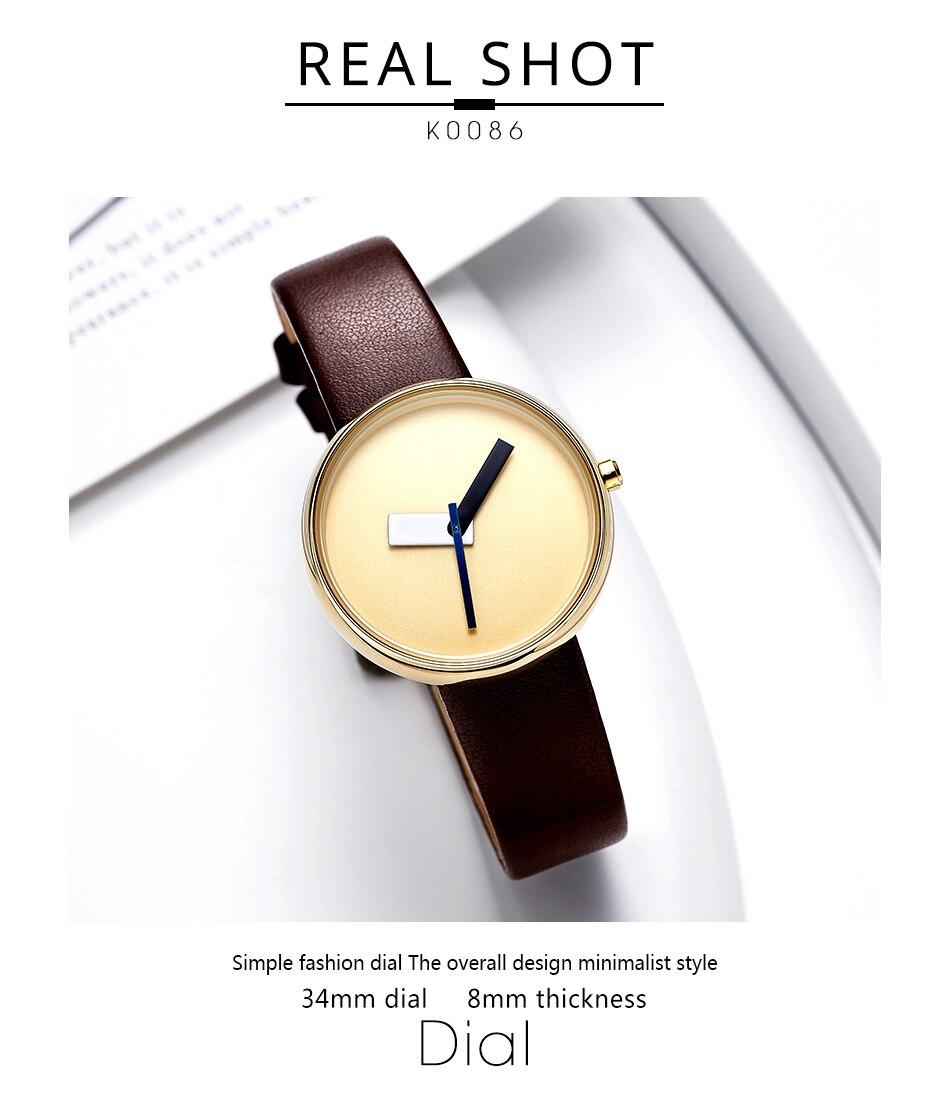 women-watch-K0086-PC_06