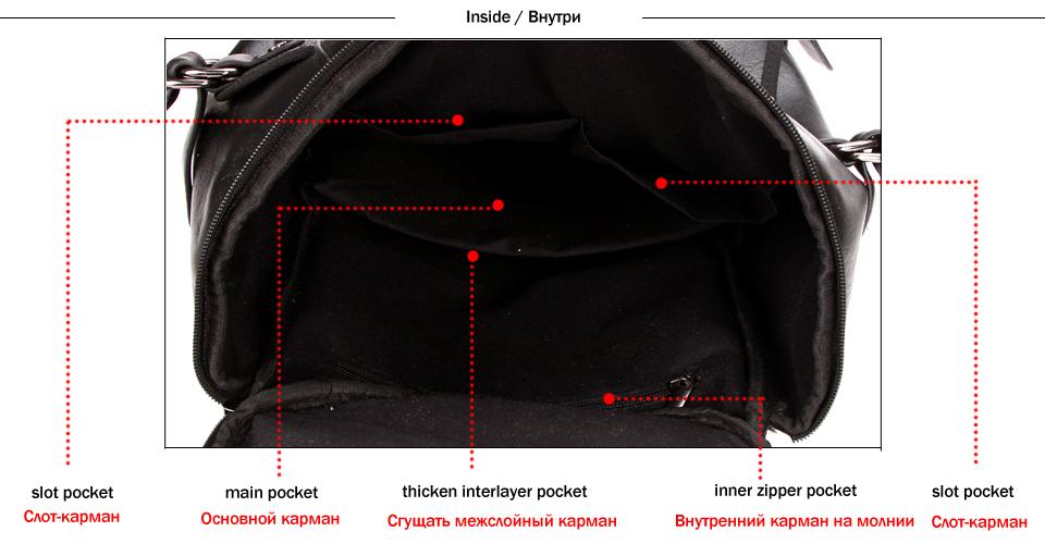e83348a1eb55 Shop for Original Travel Luggage Bags Online