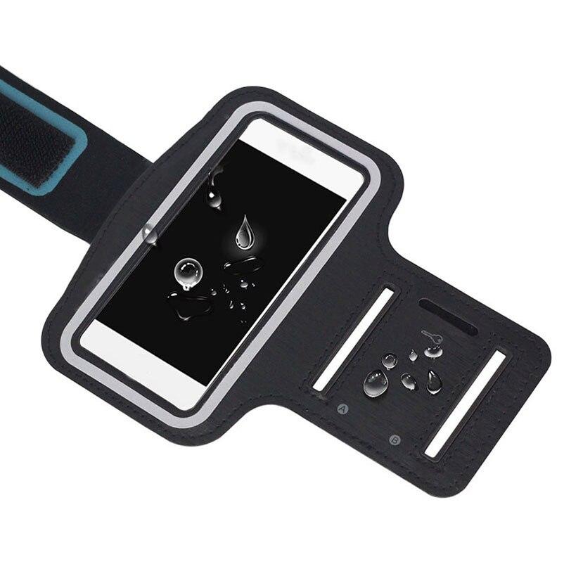 armband2-black-(1)