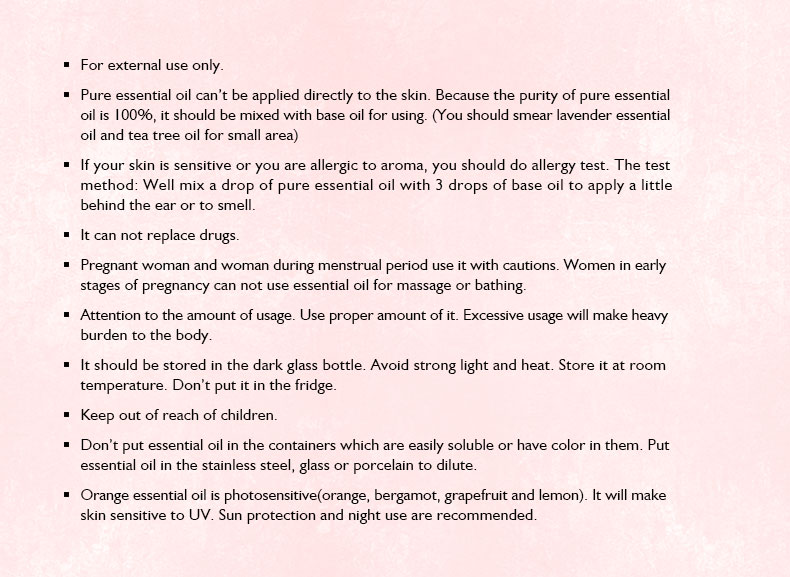 artiscare-essential-oils-service_05