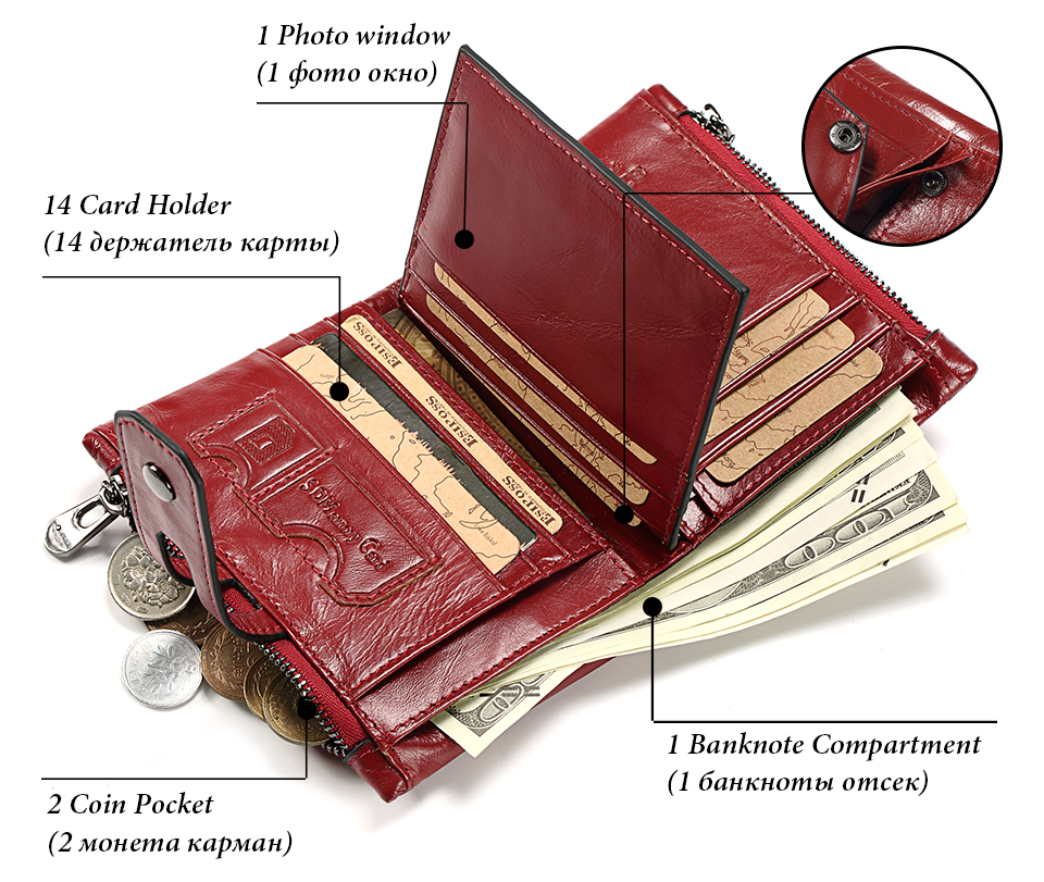 __-___GZCZ_GZ0040-new_woman-wallet-red(Red)-M_05