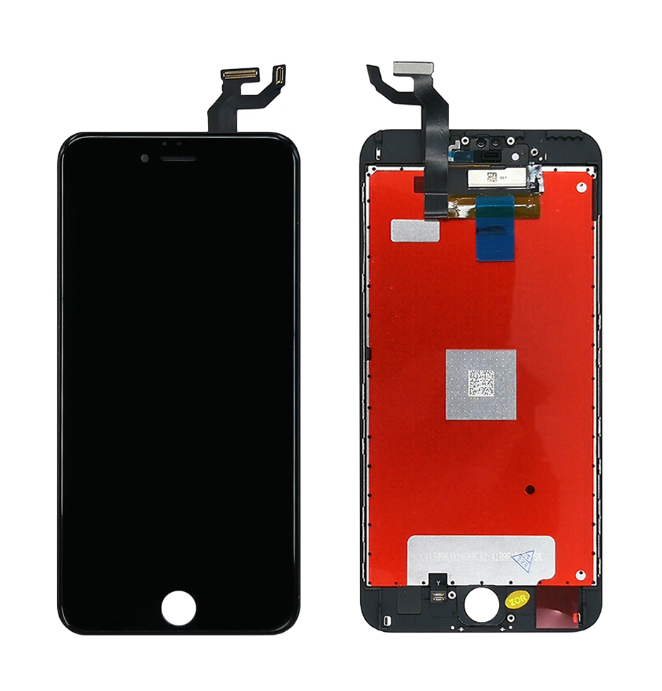For-iphone-6s-plus-lcd_04