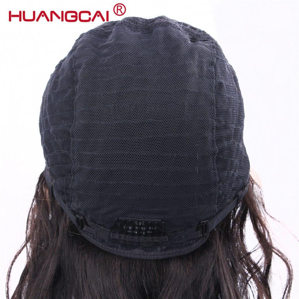 wigs (4)