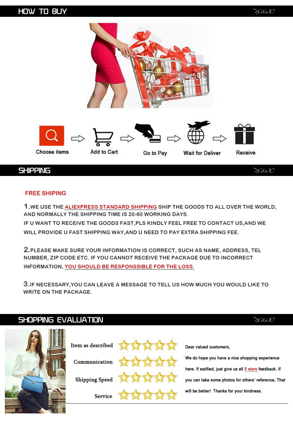 NAWO Famous Brands Women Leather Handbags Designer Women Bag Dot High Quality Shoulder Messenger Bags Luxury Hand Bags Female 11