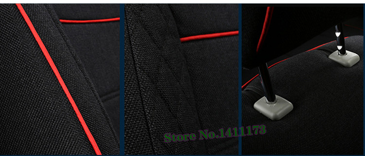 808 car seat covers (8)