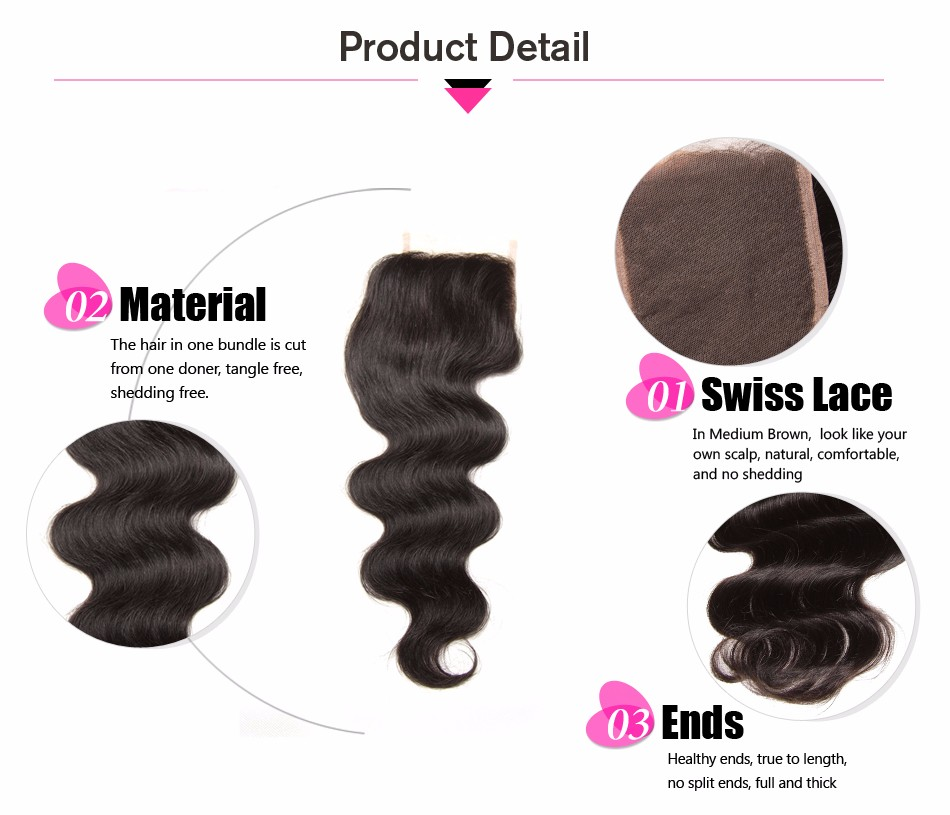 body-wave-closure-free-part_01