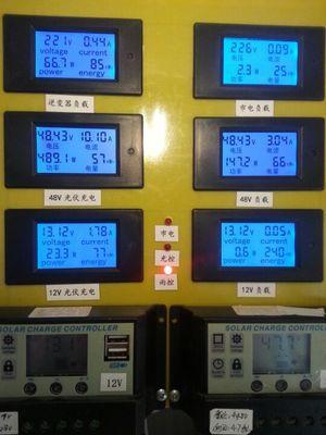 TB29LtzghBmpuFjSZFDXXXD8pXa_!!0-rate.jpg_400x400