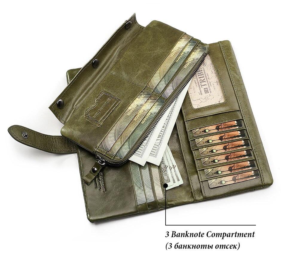 men-wallet-KA1L-green_06