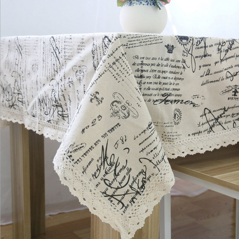 Aliexpress.com: Comprar Corredores de mesa para la boda mantel rojo ...