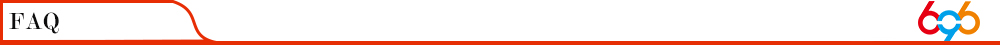 696 Bluetooth Y1 Smart Watch Relogio Android SmartWatch Phone Call GSM Sim Remote Camera Information Display Sports Pedometer 22