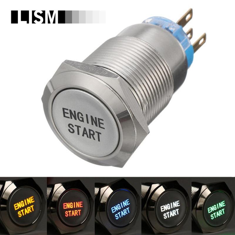 KOWELL-12v-Universal-LED-Light-Car-Keyless-Engine-Starter-Ignition-Button-Push-Start-Button-Switch-Replacement.jpg_640x640